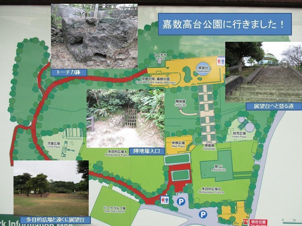 f:id:genta-san:20200524020346j:plain