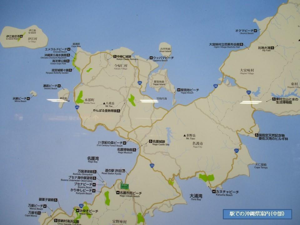 f:id:genta-san:20200524020411j:plain