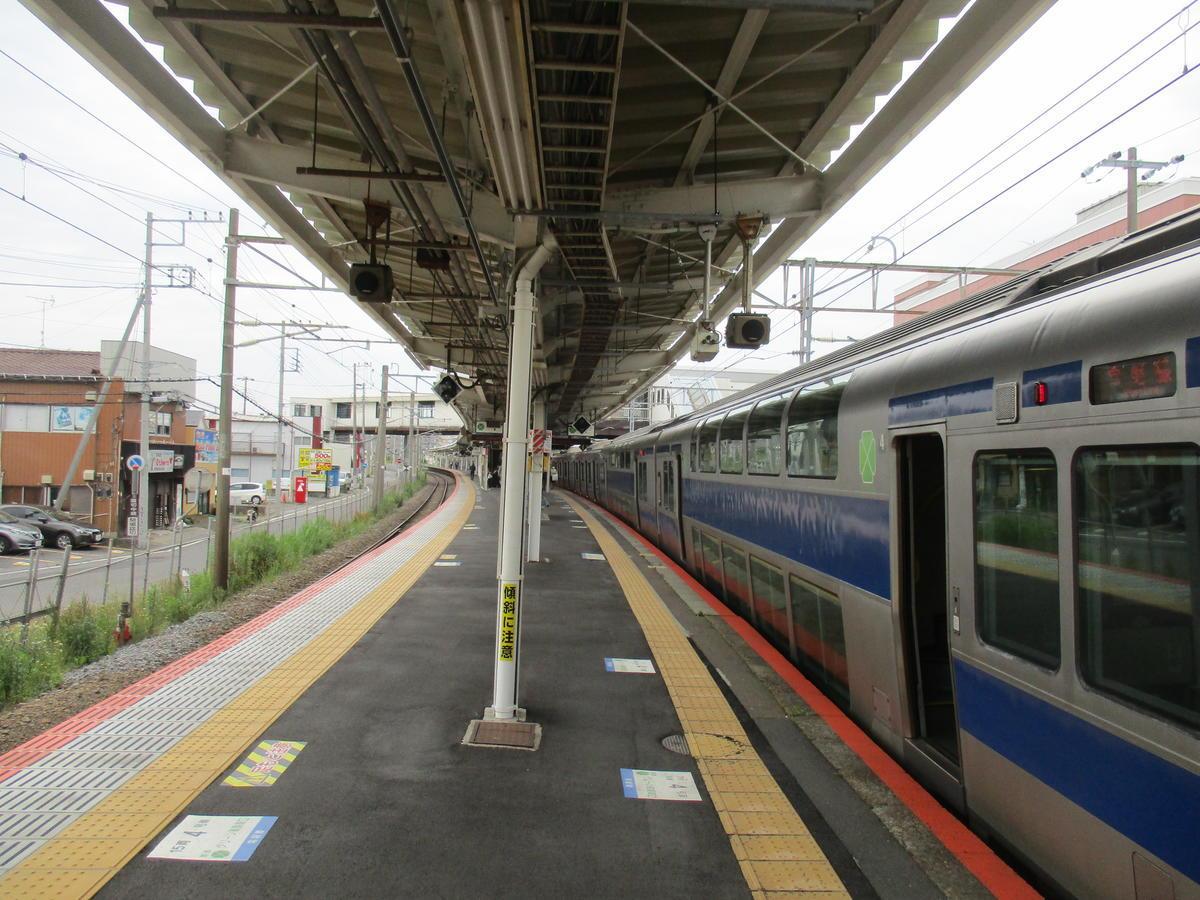 f:id:genta-san:20200526224018j:plain