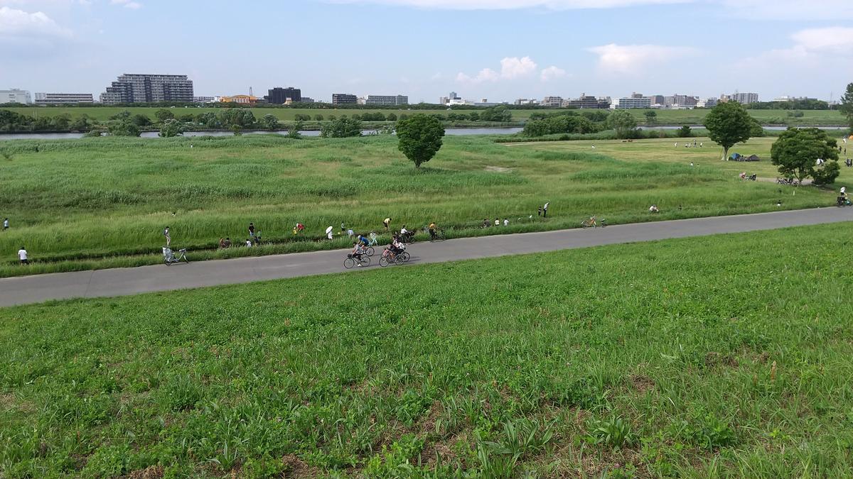 f:id:genta-san:20200530174344j:plain