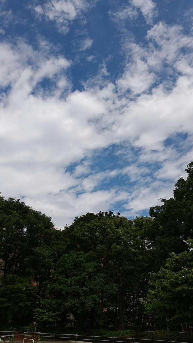 f:id:genta-san:20200612180643j:plain