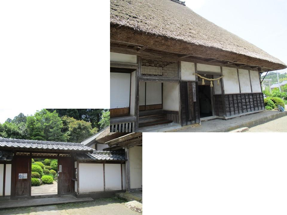 f:id:genta-san:20200613025932j:plain