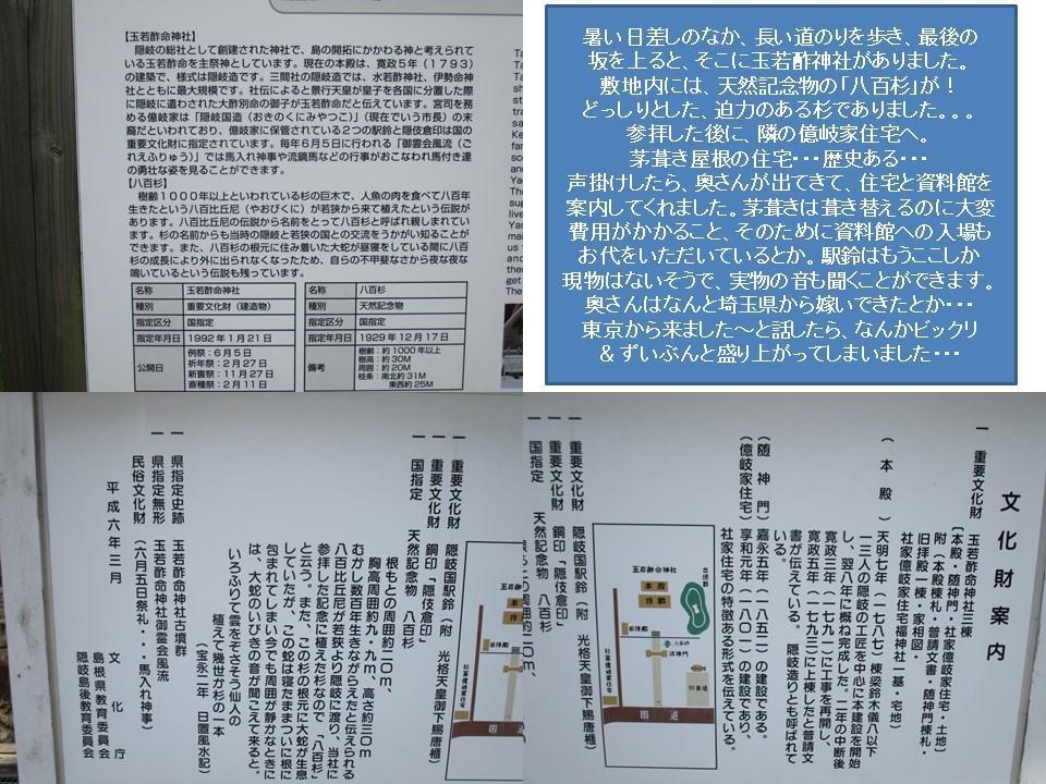 f:id:genta-san:20200613025936j:plain