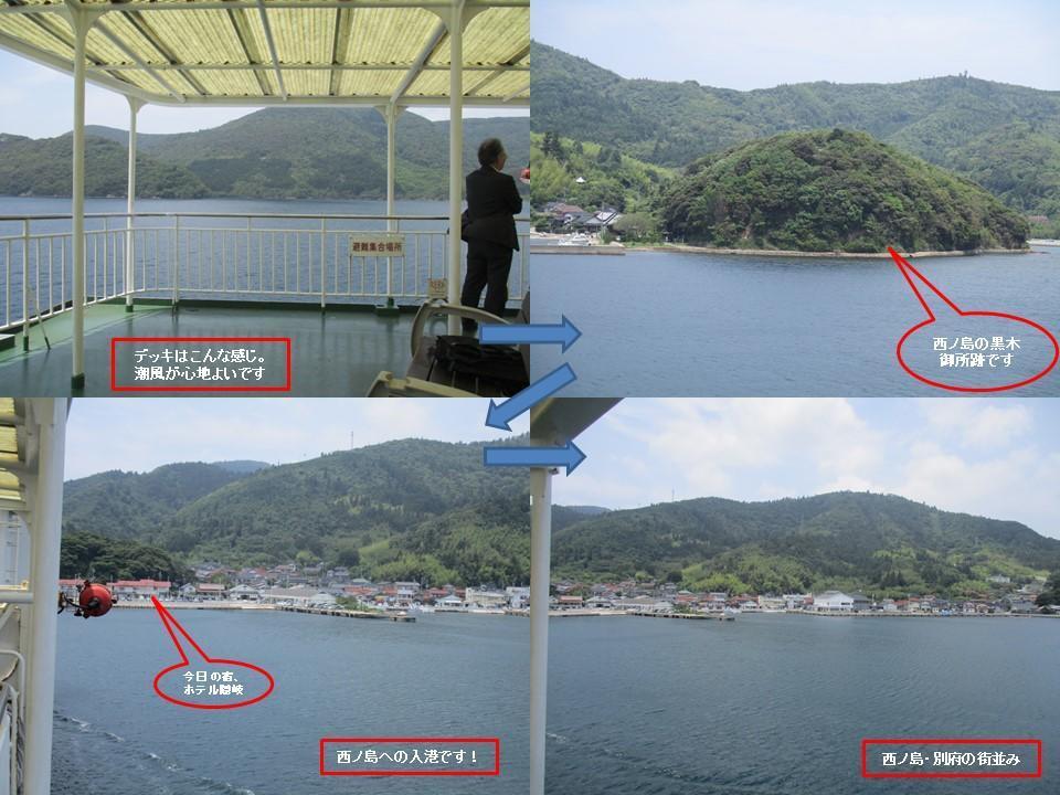 f:id:genta-san:20200613030012j:plain