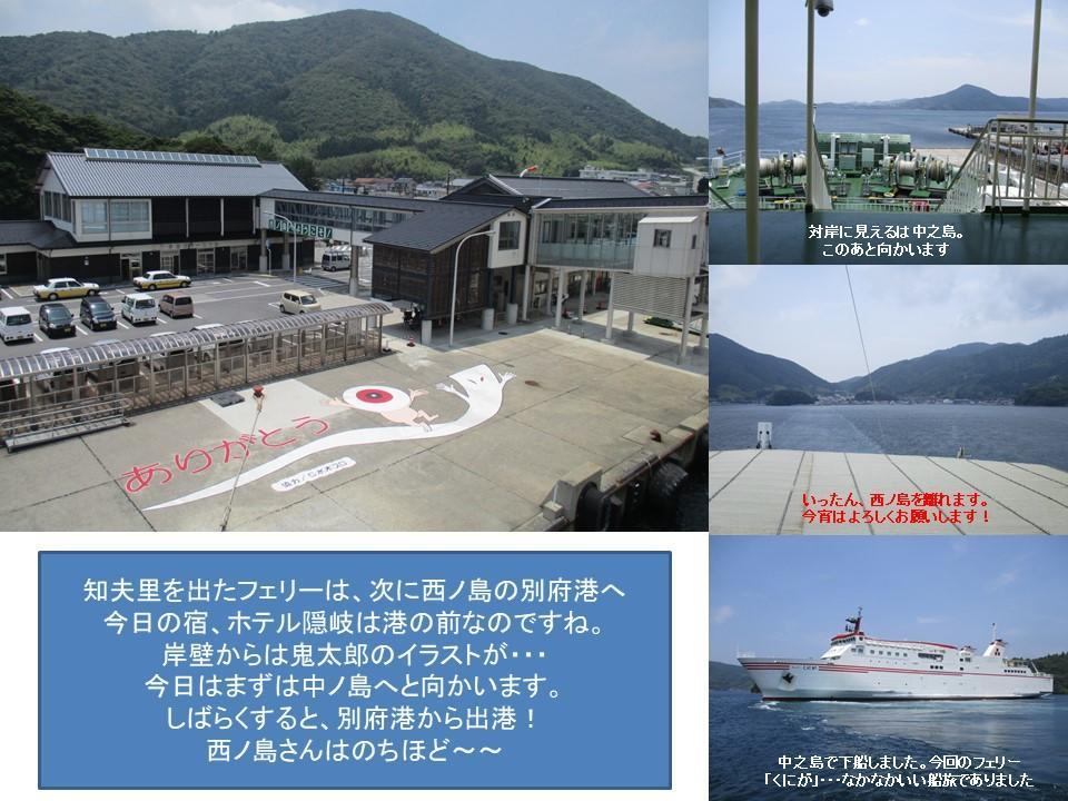f:id:genta-san:20200613030017j:plain