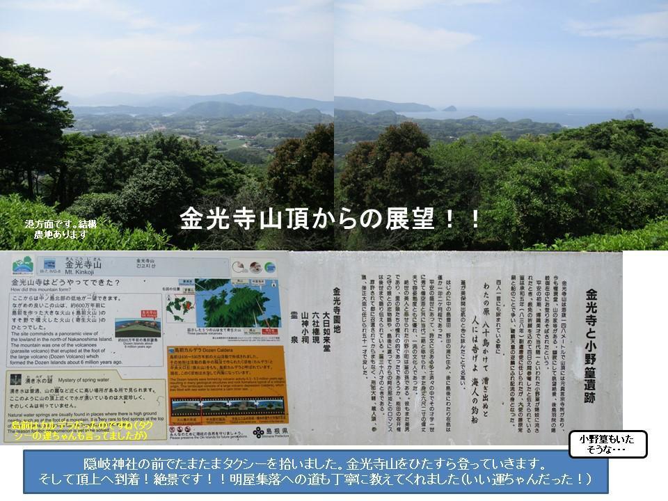 f:id:genta-san:20200613030038j:plain