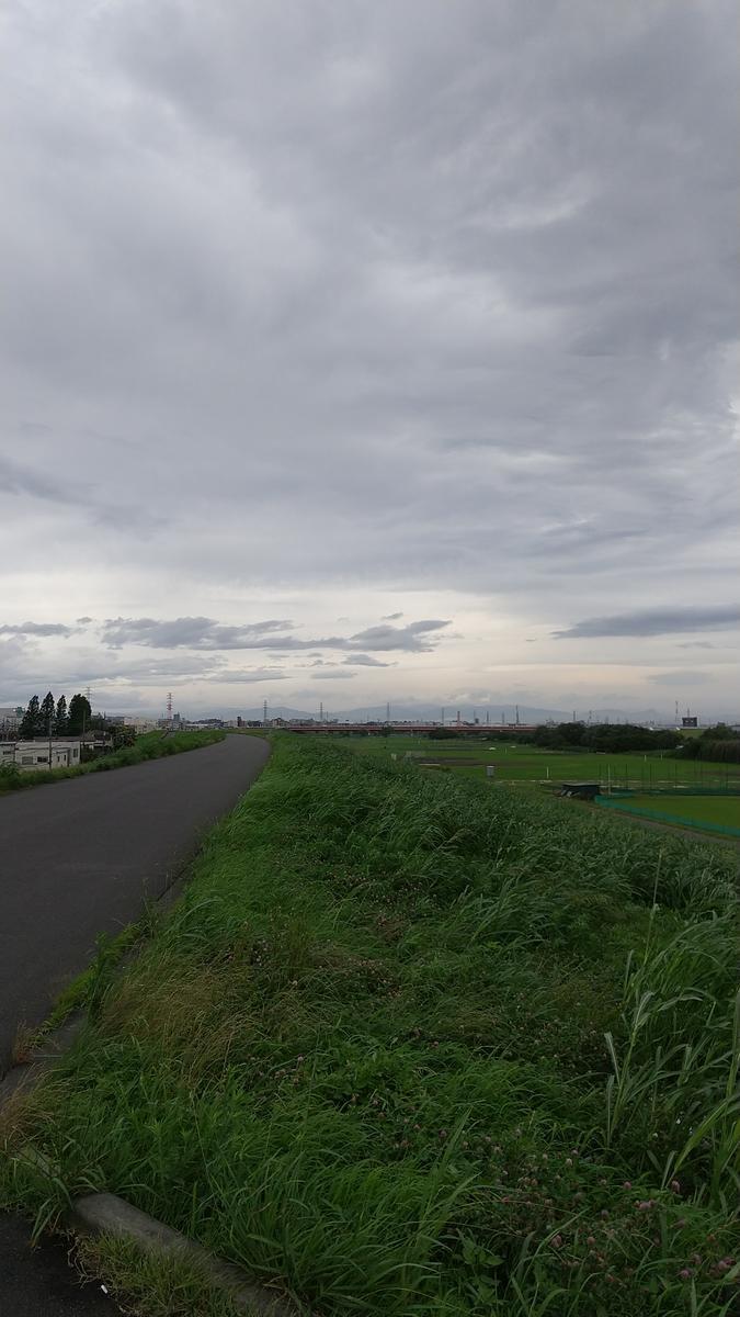 f:id:genta-san:20200701140613j:plain