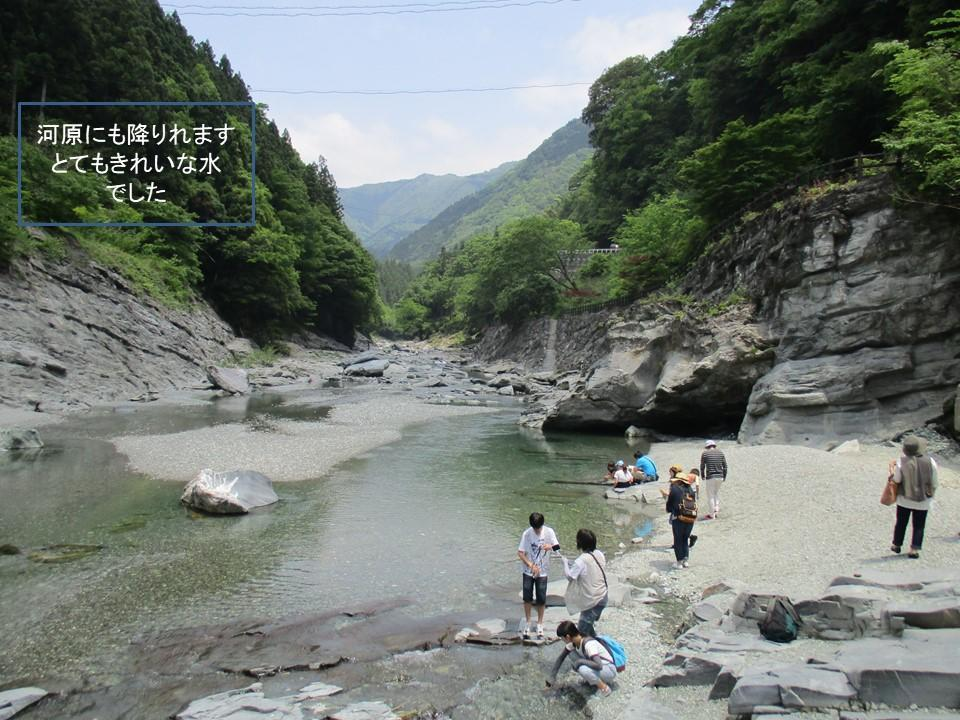 f:id:genta-san:20200703092900j:plain