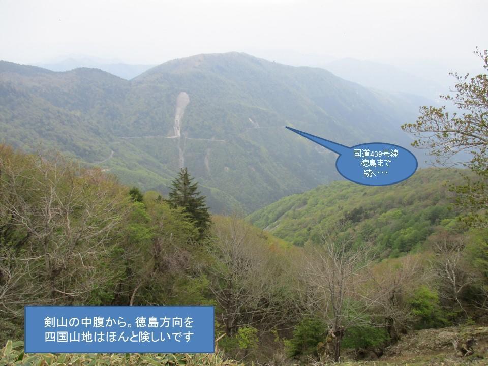 f:id:genta-san:20200703092908j:plain