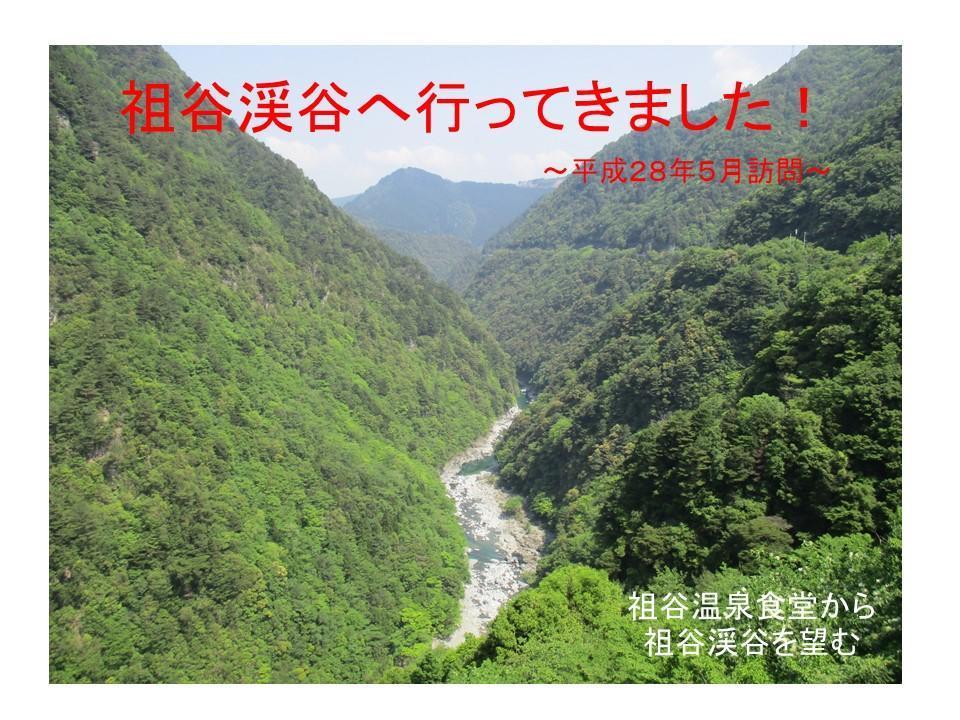 f:id:genta-san:20200703092935j:plain