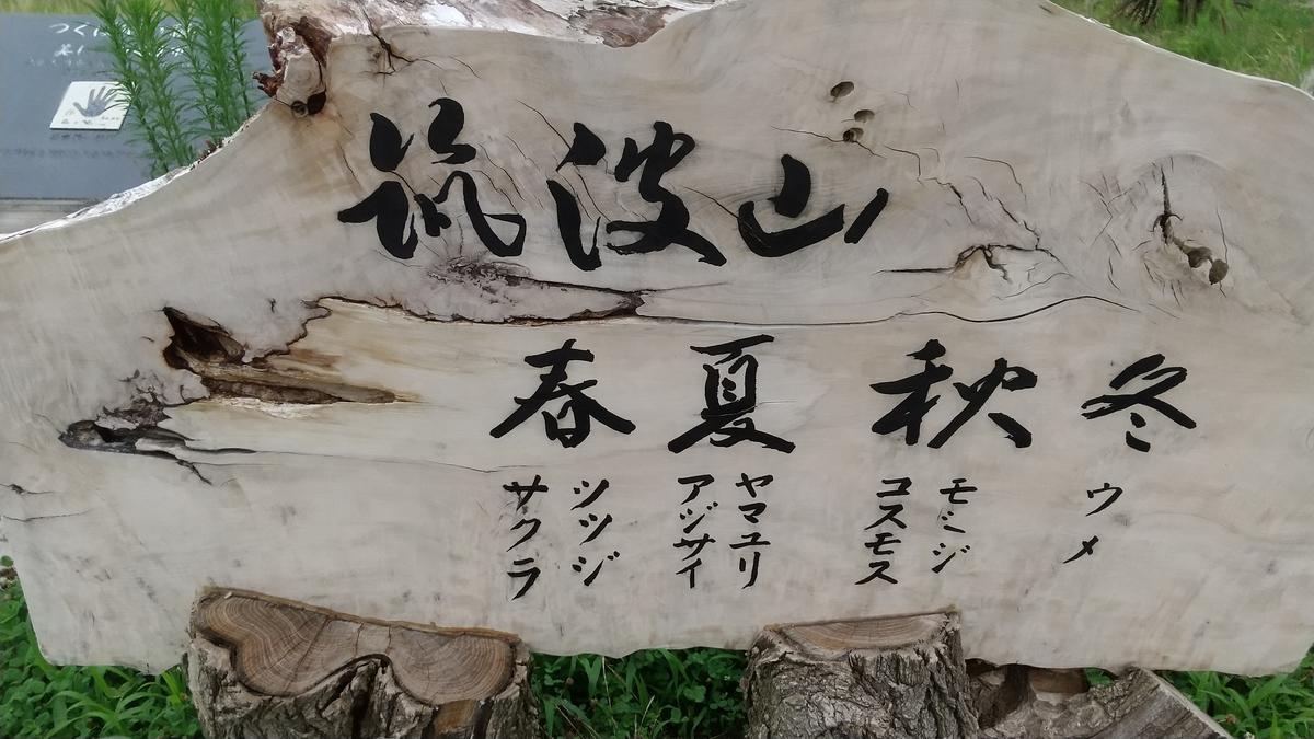 f:id:genta-san:20200703171231j:plain