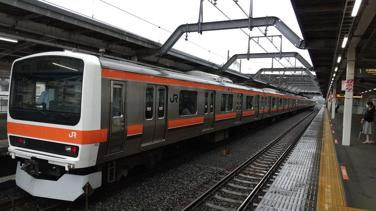 f:id:genta-san:20200718130412j:plain
