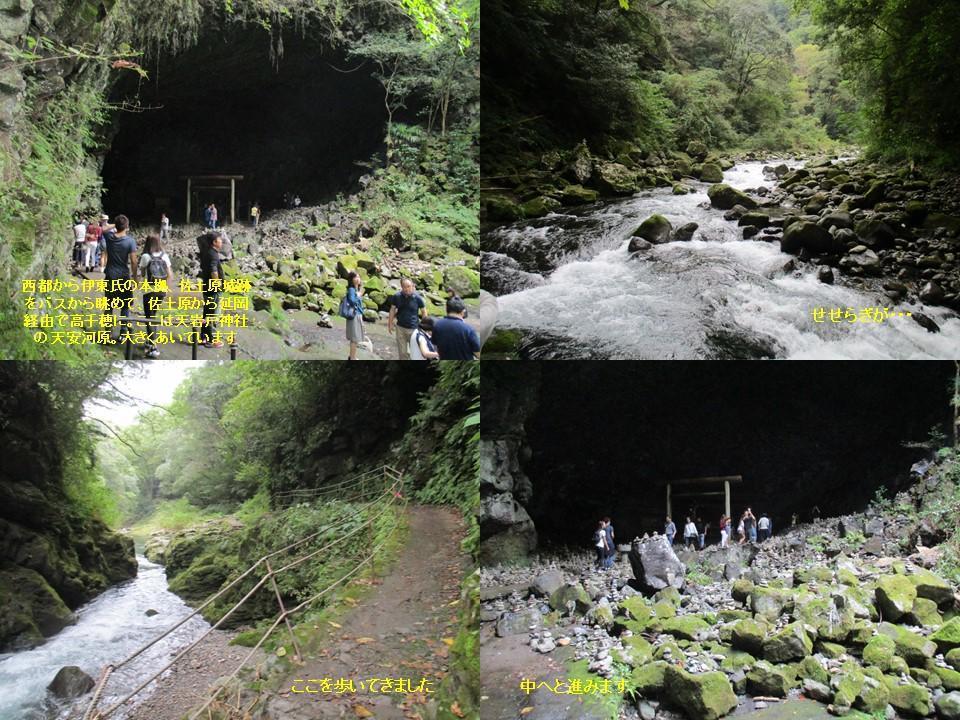 f:id:genta-san:20200719185147j:plain