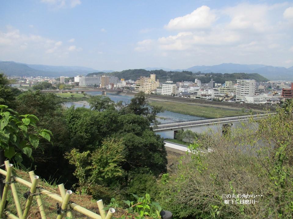 f:id:genta-san:20200719185320j:plain