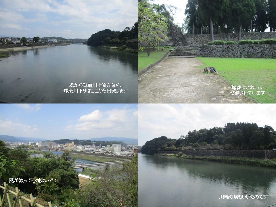 f:id:genta-san:20200719185325j:plain
