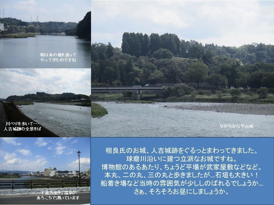 f:id:genta-san:20200719185329j:plain