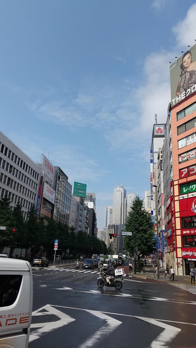 f:id:genta-san:20200722174556j:plain