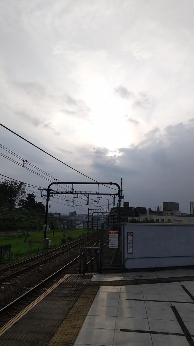 f:id:genta-san:20200722183214j:plain