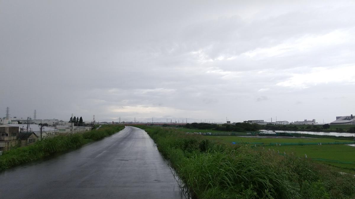 f:id:genta-san:20200726180657j:plain