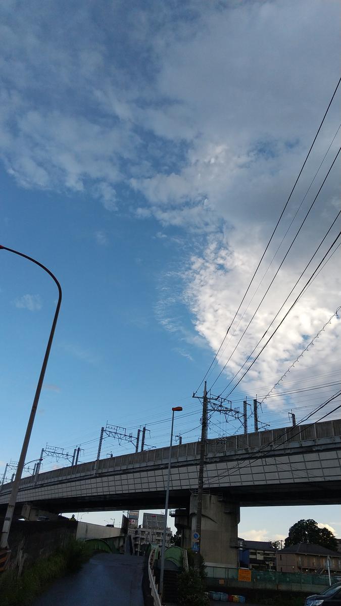 f:id:genta-san:20200726181146j:plain