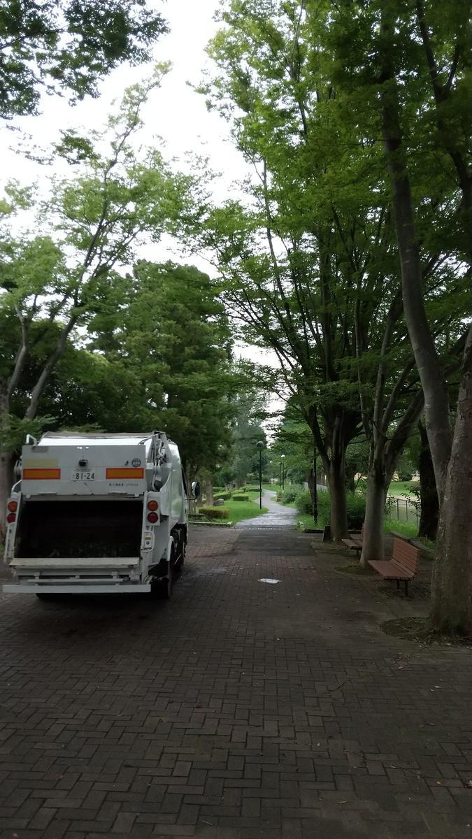 f:id:genta-san:20200728203451j:plain