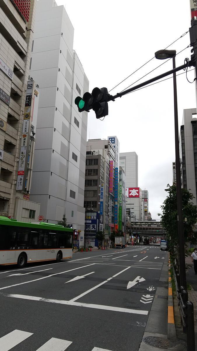 f:id:genta-san:20200729083316j:plain