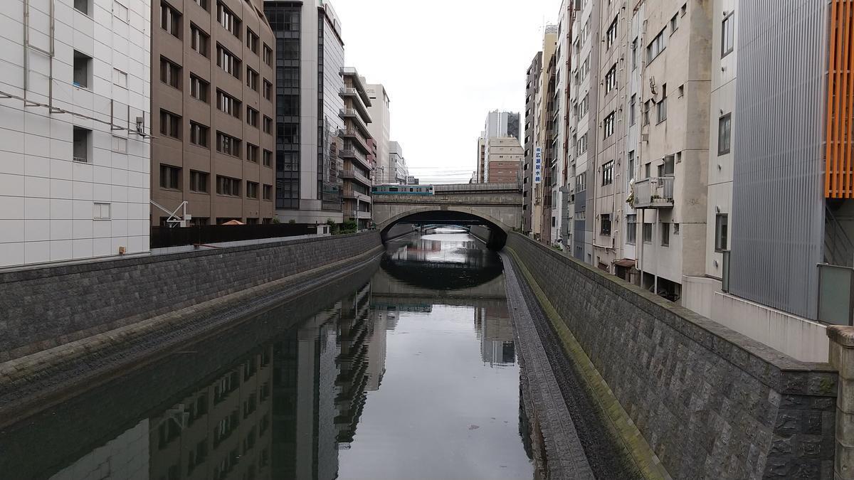 f:id:genta-san:20200729083413j:plain