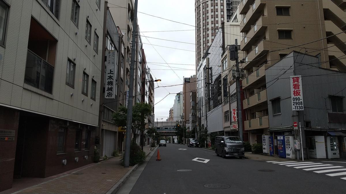 f:id:genta-san:20200729085520j:plain