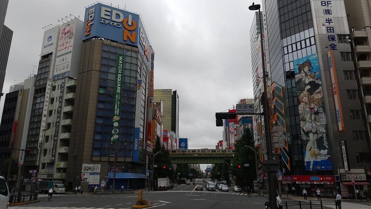f:id:genta-san:20200729085652j:plain