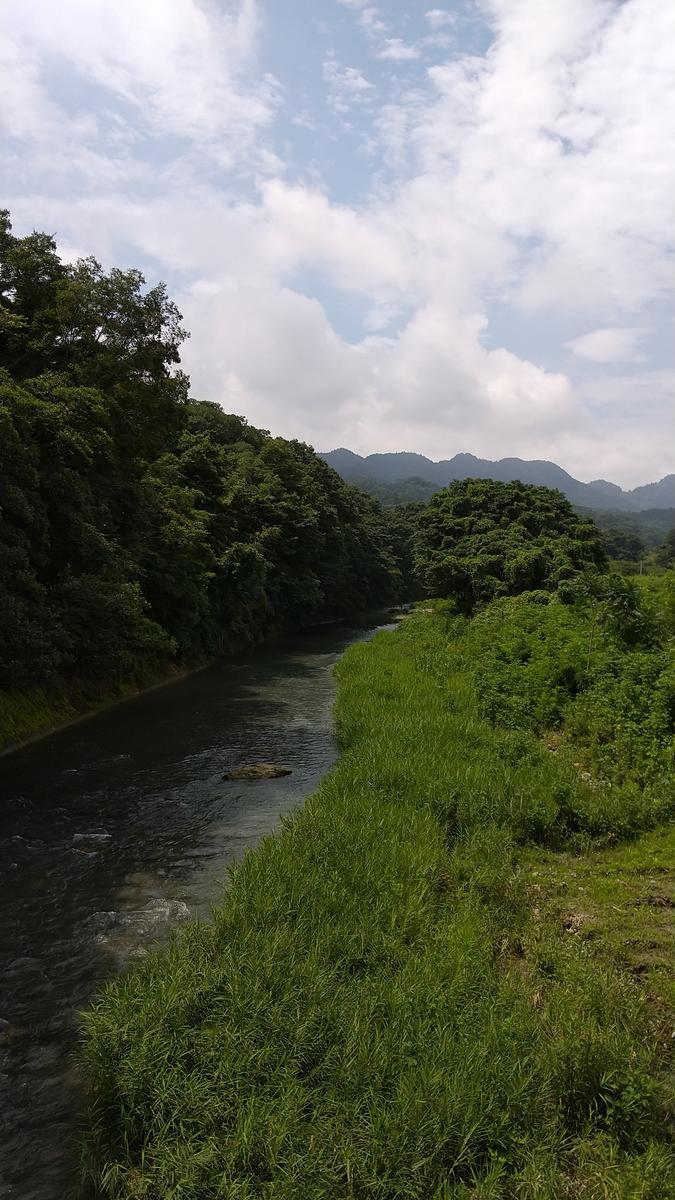 f:id:genta-san:20200801151311j:plain