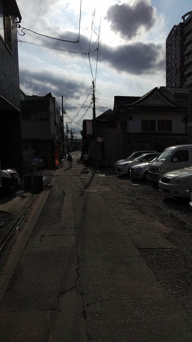 f:id:genta-san:20200802172225j:plain