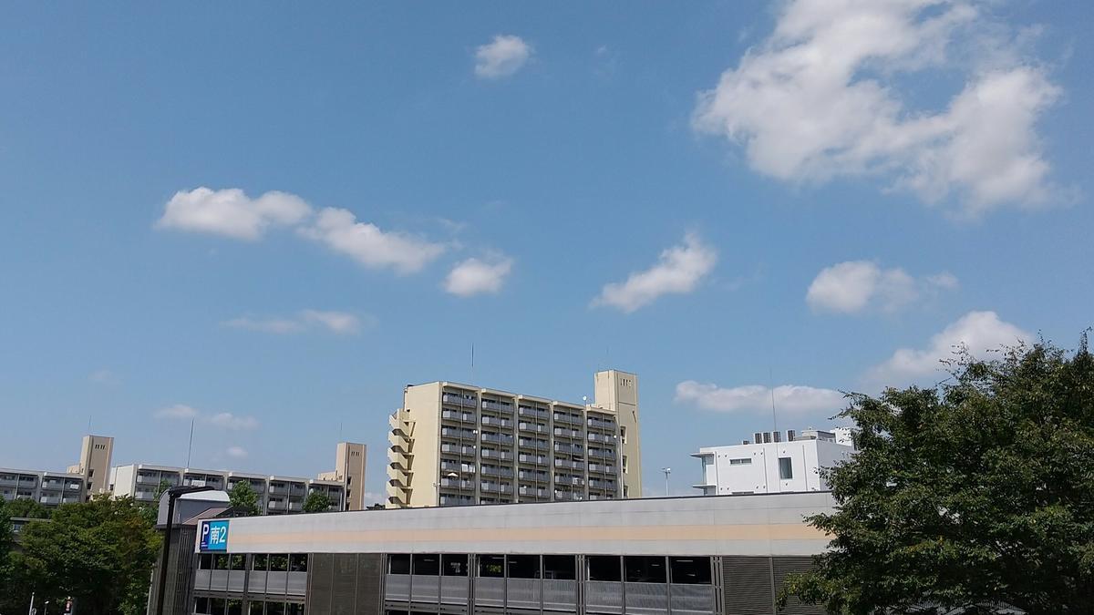 f:id:genta-san:20200803145017j:plain