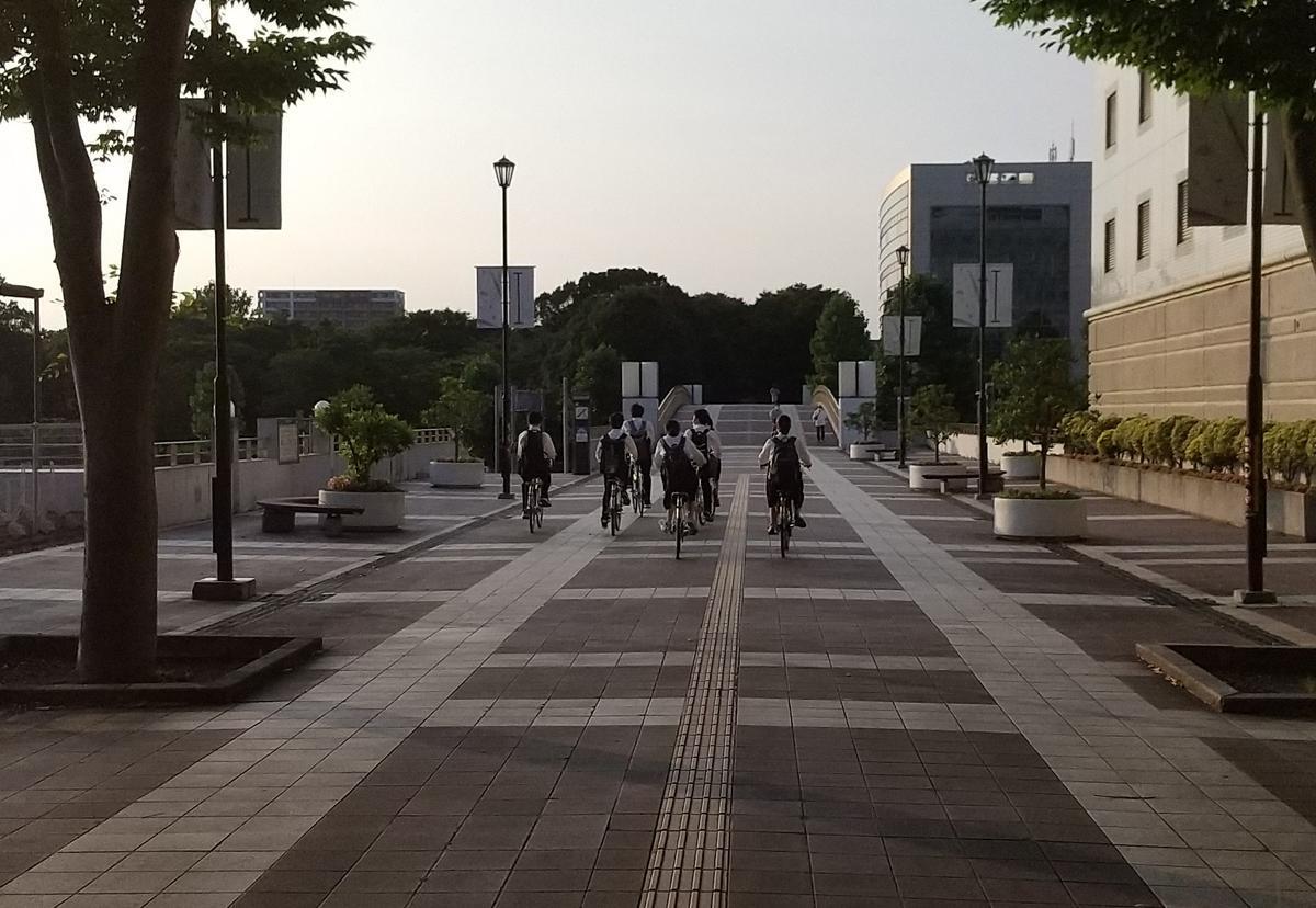 f:id:genta-san:20200804194158j:plain