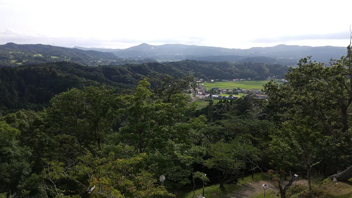 f:id:genta-san:20200805174336j:plain