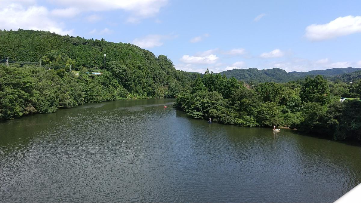 f:id:genta-san:20200805174743j:plain