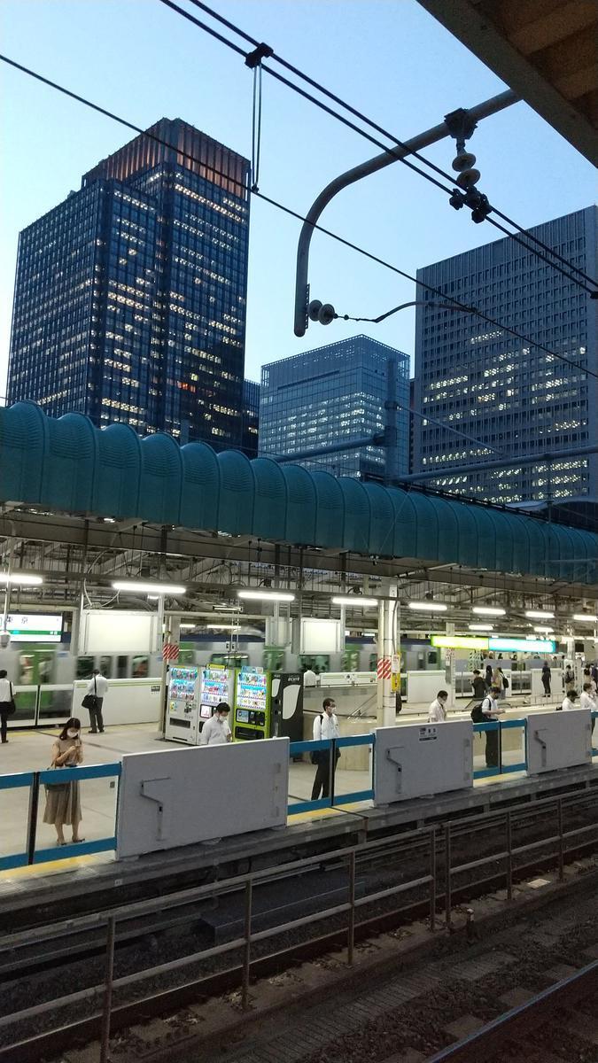 f:id:genta-san:20200805185228j:plain