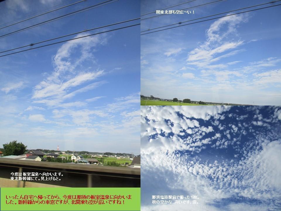 f:id:genta-san:20200809005735j:plain