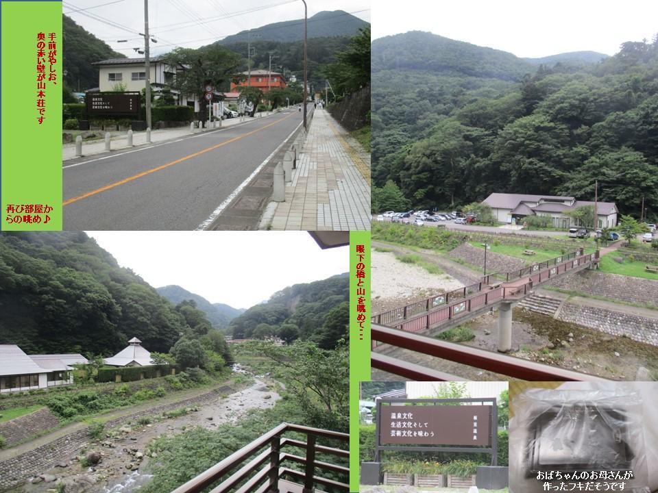 f:id:genta-san:20200809005806j:plain