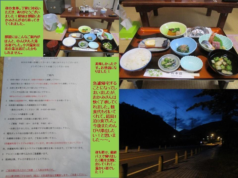 f:id:genta-san:20200809005810j:plain