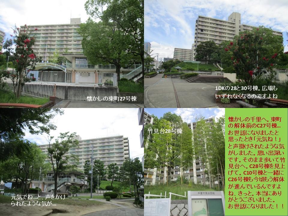 f:id:genta-san:20200809005853j:plain