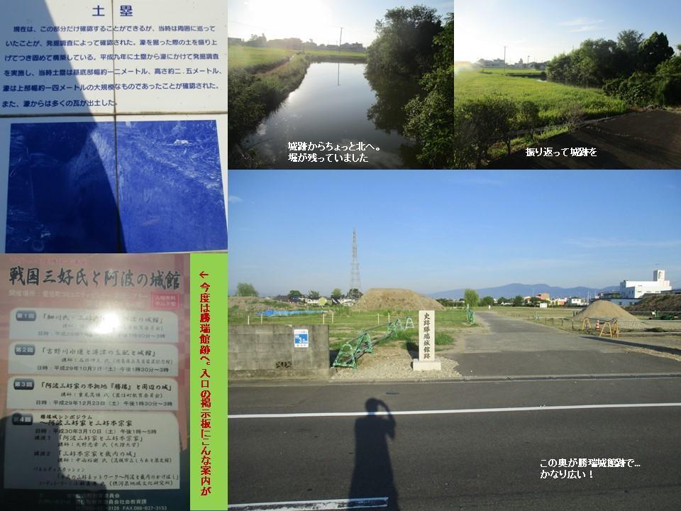 f:id:genta-san:20200809005914j:plain