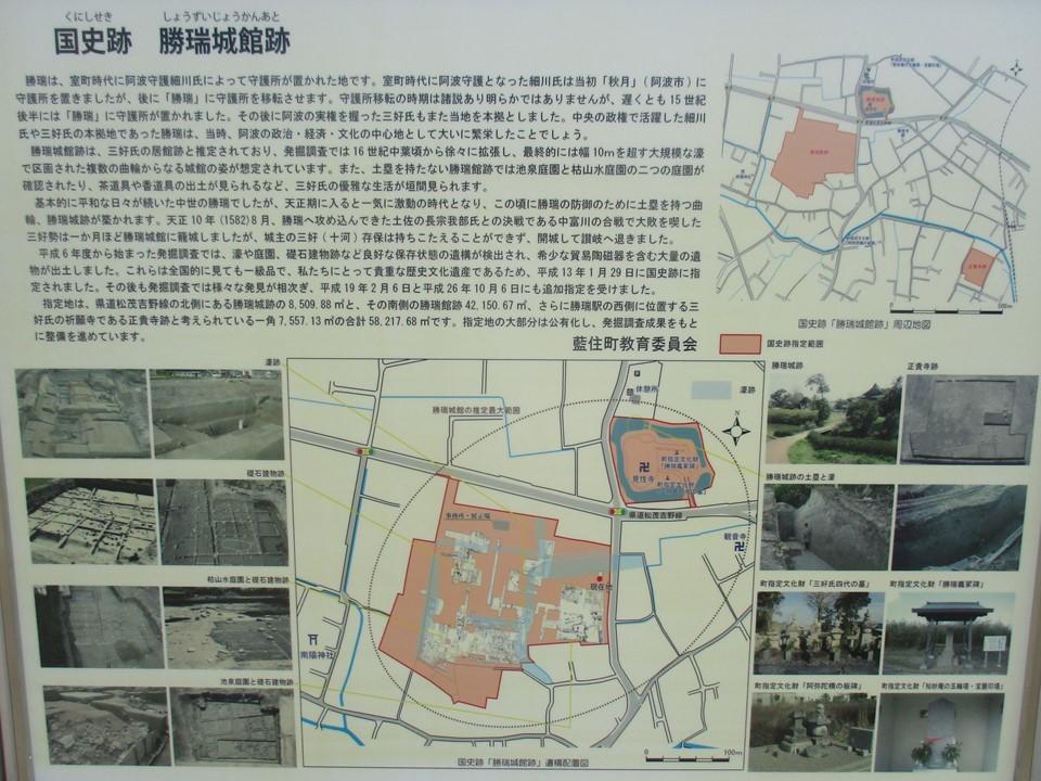 f:id:genta-san:20200809005918j:plain