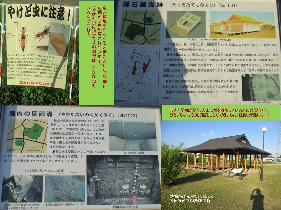 f:id:genta-san:20200809005931j:plain