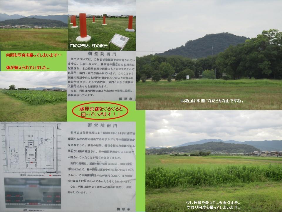 f:id:genta-san:20200809010410j:plain