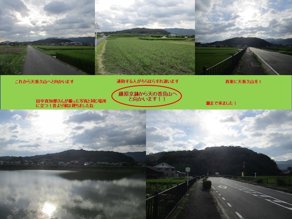 f:id:genta-san:20200809010418j:plain
