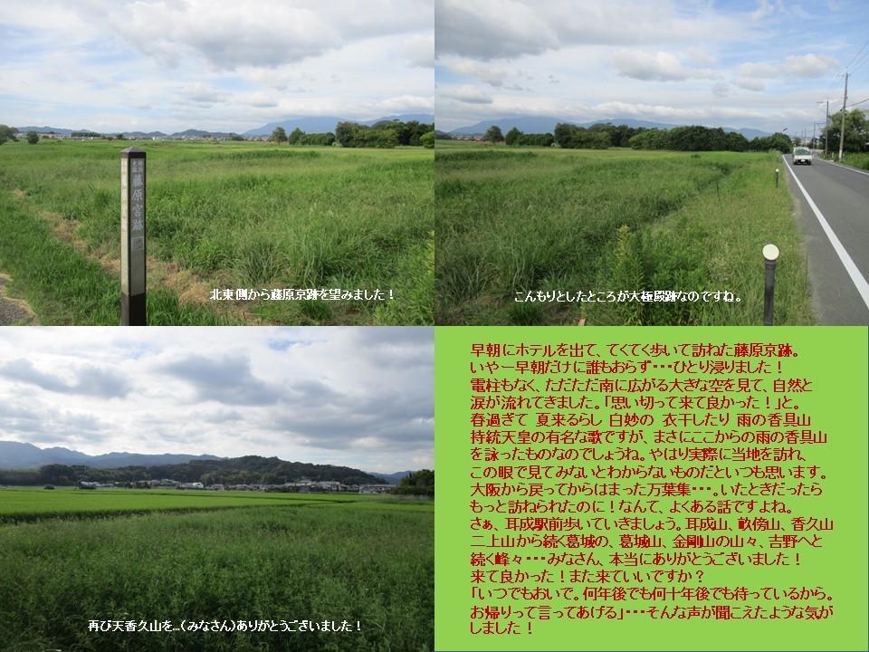 f:id:genta-san:20200809010430j:plain