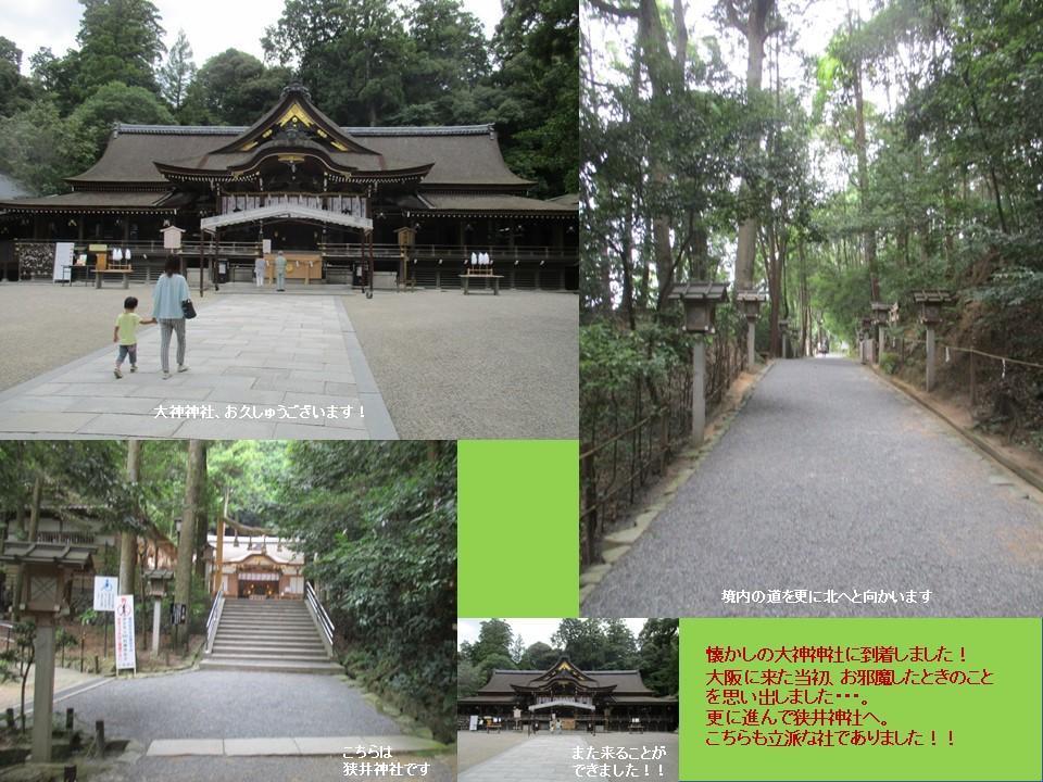 f:id:genta-san:20200809010450j:plain