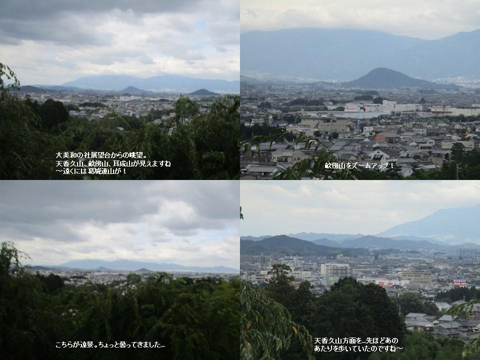 f:id:genta-san:20200809010454j:plain