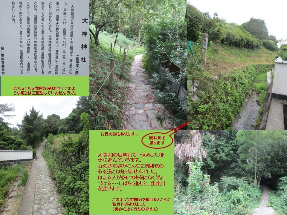 f:id:genta-san:20200809010459j:plain