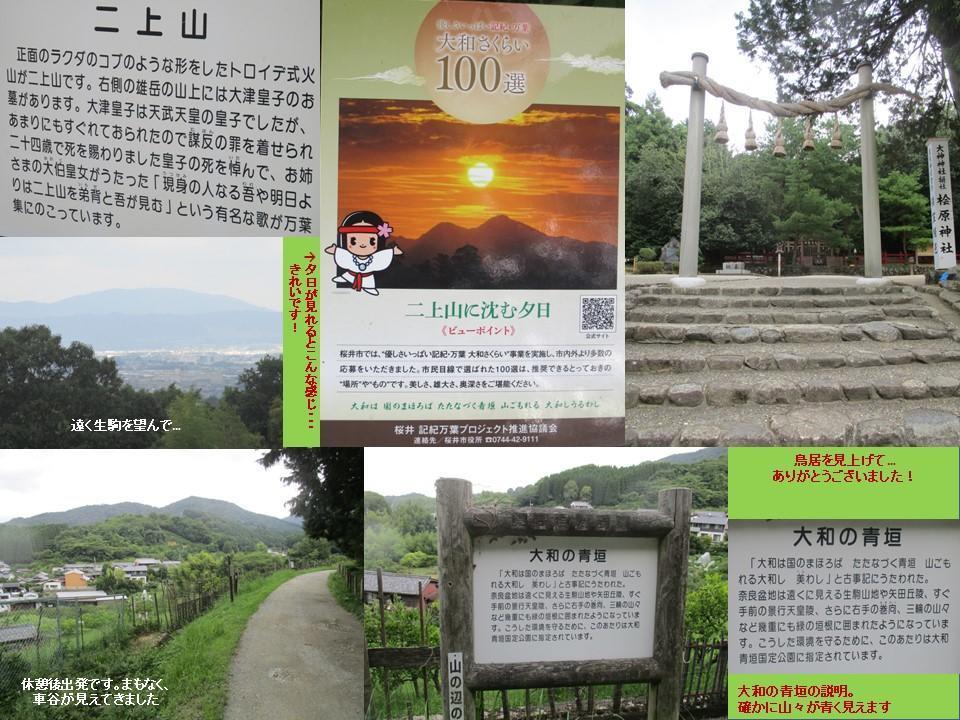 f:id:genta-san:20200809010511j:plain
